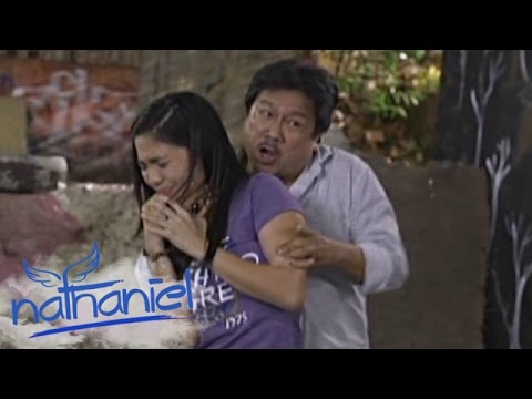Nathaniel: Hannah is in danger