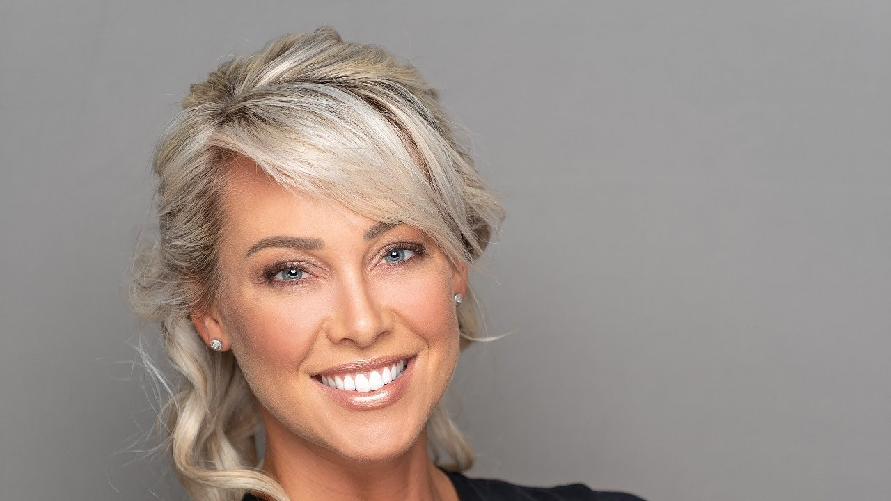 Carbon Diet Coach Live Q&A with Co-Founder Holly Baxter