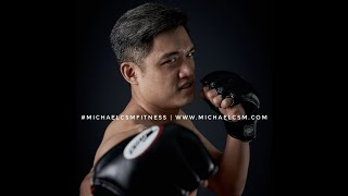 #michaelcsmfitness video playlist