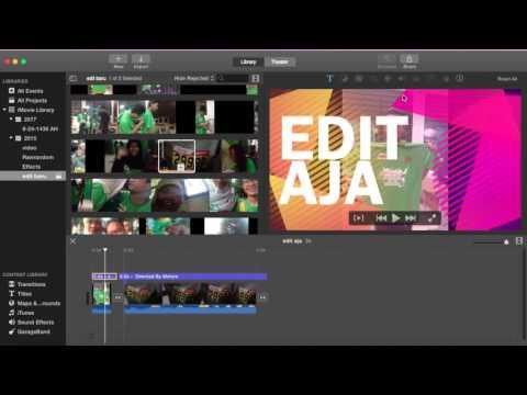cara-mengedit-video/film-di-imovie-(audio-instruction)