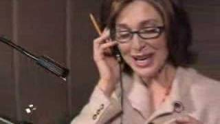 Desperate Housewives - Mary Alice Voiceover