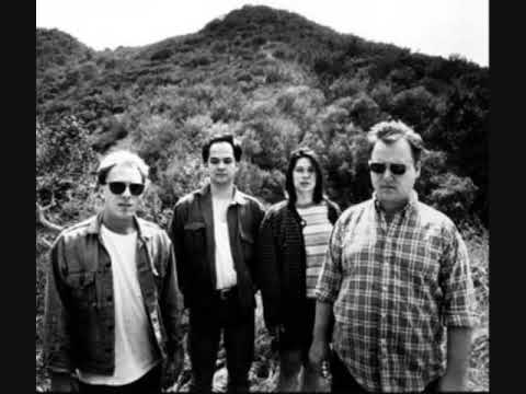 the pixies- letter to memphis (instrumental) mp3
