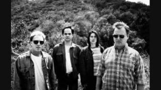 the pixies- letter to memphis (instrumental)