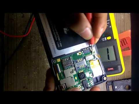 Micromax X458 Video clips - PhoneArena