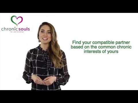 Naperville Cannabis Dating from YouTube · Duration:  54 seconds