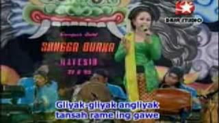 Sangga Buana Langgam Meh Rahino Pl 6