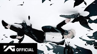 G-DRAGON - COUP D