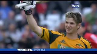 The Story of New Australian Captain Tim Paine - Great Personality