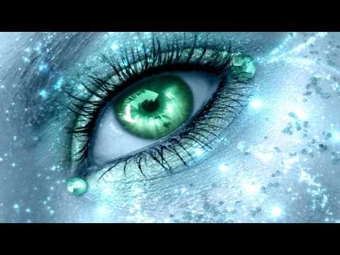 Feint - Those Eyes (HD)