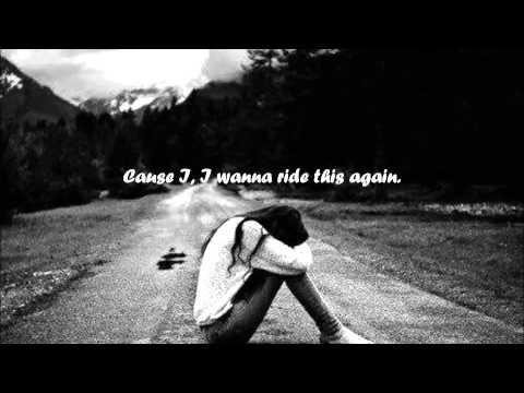 Kolohe Kai  My Last Page Lyrics