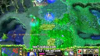 miss dota apk video tutorials dota 2 fails do you miss me