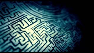 Пленницы (2013) Трейлер на русском языке 1080 HD