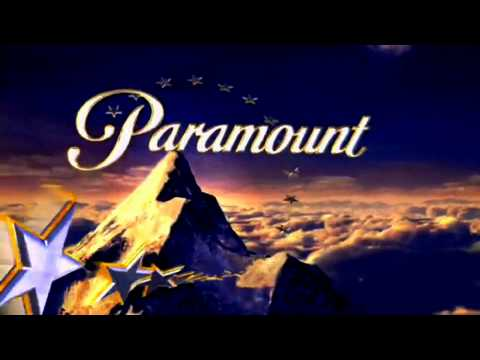 paramount dvd logo 2003 - photo #18