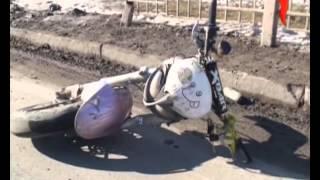 Дорожные войны Новый сезон  2012 05 04
