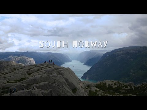 South Norway (Short Version)