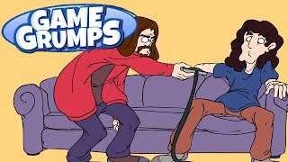 How To Make a Game Grumps Remix - Game grumps Animated - by Sbassbear and Ryan Storm
