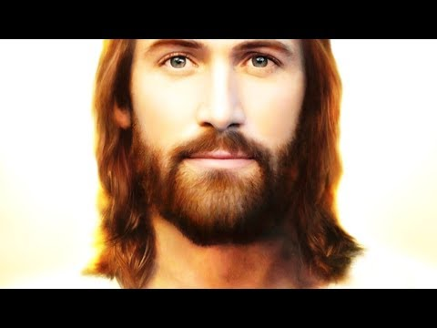 Почему ИИСУС не