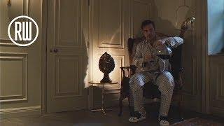 Robbie Williams | Booty Call - Listening Club