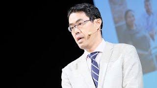 柳瀬 圭児 先生のプレゼンテーションに興味を持ったら以下をチェック! ...