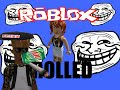 10 Year old Online Dater Trolled on Roblox