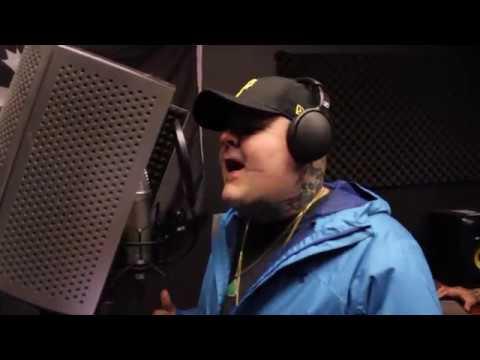 Merkules - Plug Walk Remix (Rich The Kid)