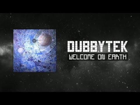 Dubbytek - Welcome on Earth [FULL ALBUM - ODGP119]