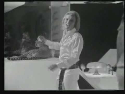 Johnny Hallyday  1969 Cours plus vite Charlie