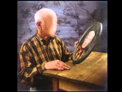 Симптомы болезни Альцгеймера. Десять тревожных признаков.