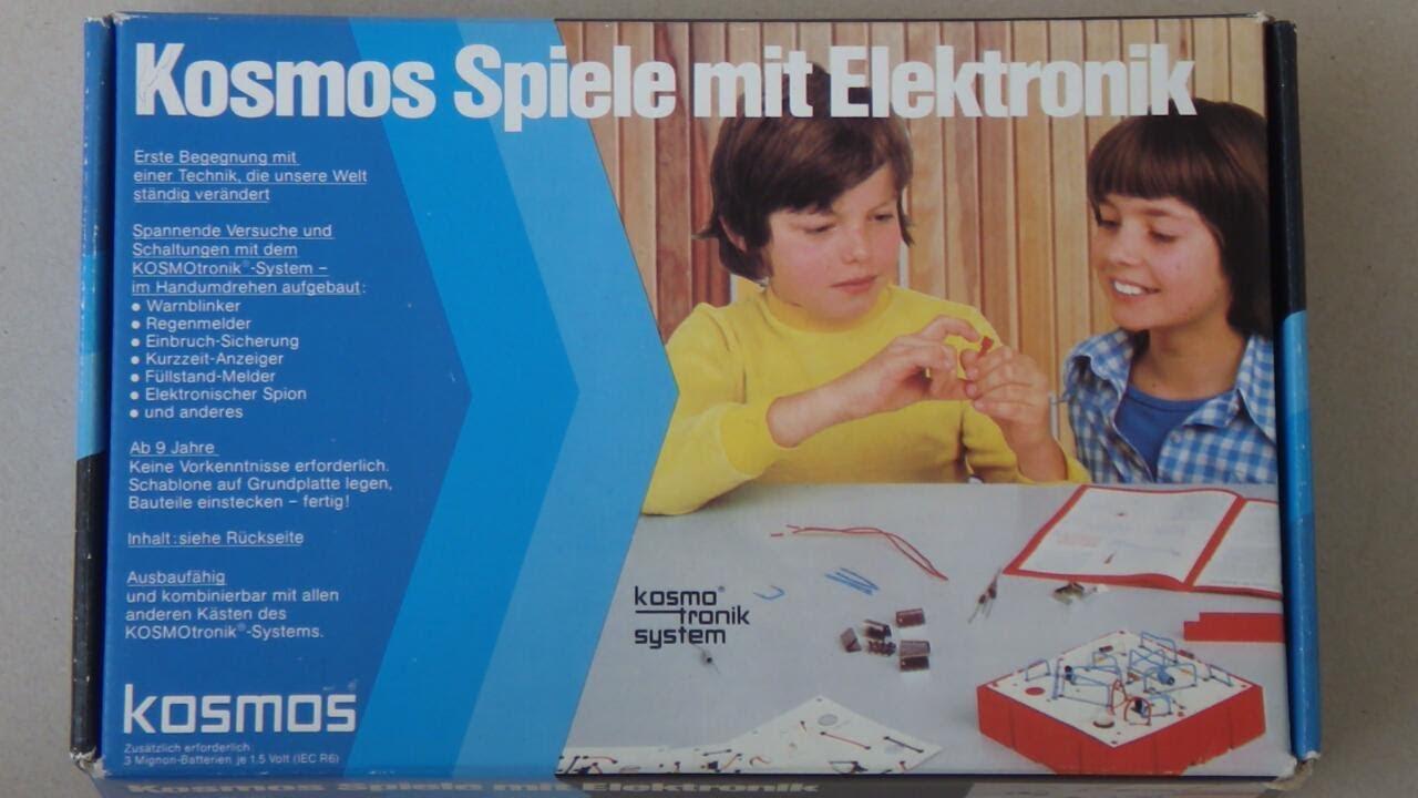 Spiele 70er