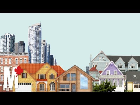 How real estate feeds the economy