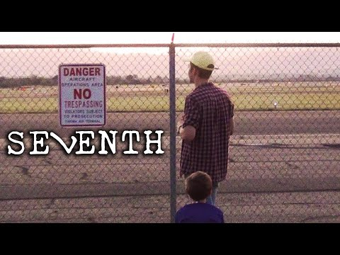 Seventh   Full Movie (HD)