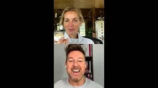Hydrateint & look pétale On vous présente la nouveauté L'hydrateint puis, @marcomarsolais nous montre un look idéal aussi si vous cherchez par quels ...
