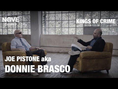 joe-pistone,-aka-donnie-brasco---kings-of-crime