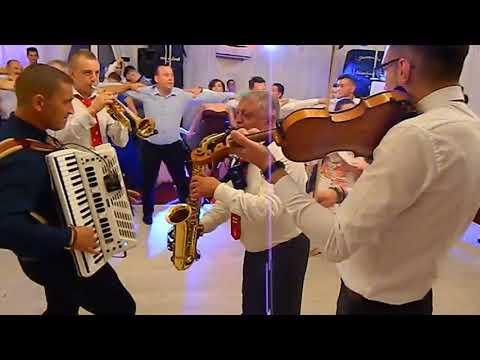 Formatie Nunta Bacau - Muzica nunta 2018 - Caii - Formatia Siminica Bacau