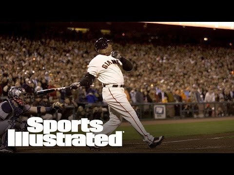 How Soon Will Barry Bonds, Roger Clemens Get Into Hall Of Fame? | SI NOW | Sports Illustrated