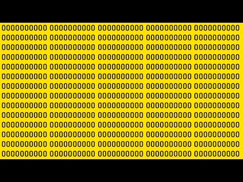 The Largest Number on the Internet! -- DONG