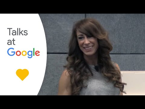 "Melissa Hartwig: ""Food Freedom Forever"" 