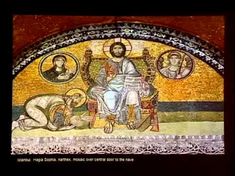 Perspectives on Byzantium and Islam: A Symposium