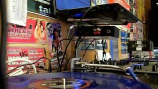 UK FUNKY DJ LIBERTY TENMINMIX UK FUNKY HOUSE PT4