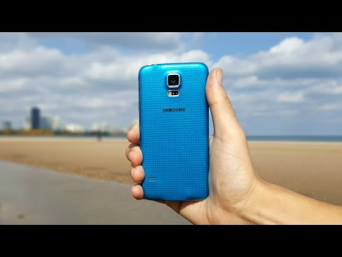 Should I buy Galaxy S5 in 2016?