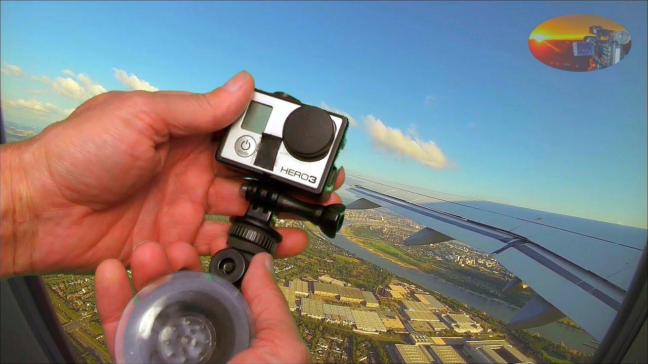 GoPro Tutorial - Wie erstellt man gute Videos aus einem ...