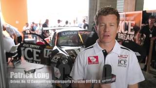2017 Liqui-Moly Bathurst Friday Update - Competition Motorsports