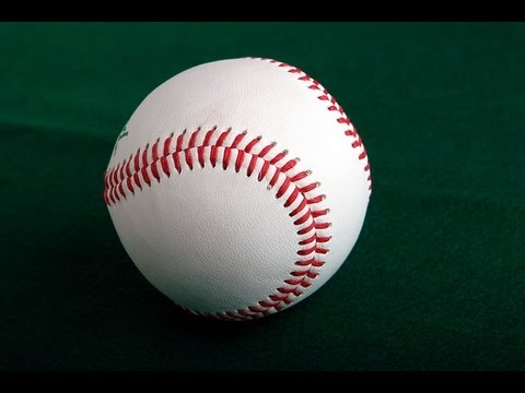 2011 World Series: Texas Rangers vs St Louis Cardinals For Baseball