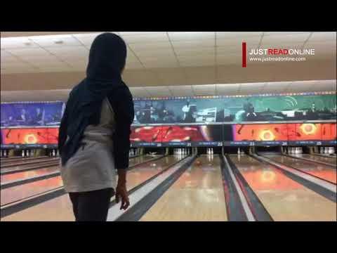 Bowling Pengikat Hubungan Mesra Media Massa dan Pejabat TPM