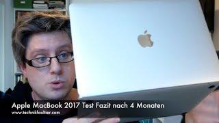 """mqdefault - Apple MacBook Air 13,3"""" 1,8 GHz Intel Core i5 8 GB 128 GB SSD MQD32D/A"""
