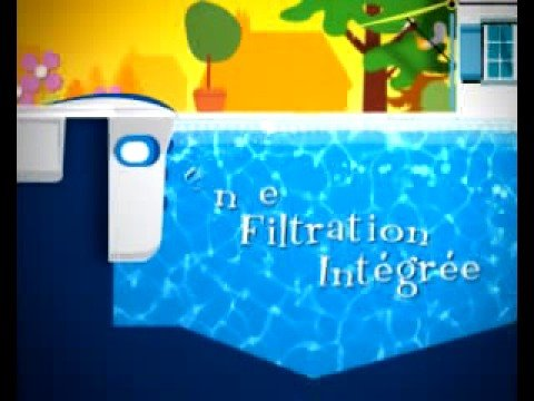 Spot tv piscines desjoyaux youtube for Spot piscine desjoyaux