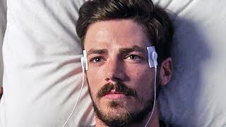 The Flash Season 4   Official Extended Trailer (2017)