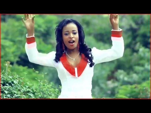 NEW**Oromo/Oromia Music (2016) Fadilaa Muddiin - Yaa Biyyakoo