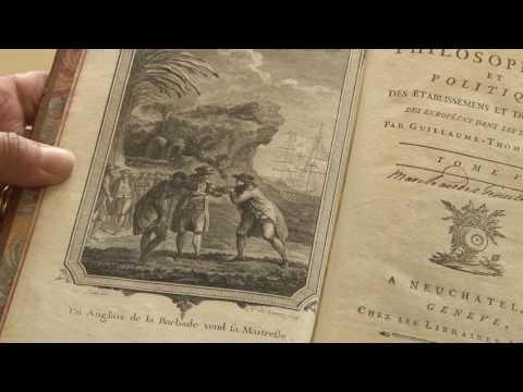Archives départementales de Charente-Maritime