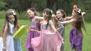 Vokal-Star - Tara copiilor DVD.mpg